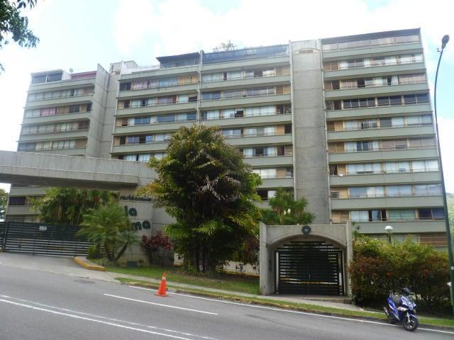 Apartamento Distrito Metropolitano>Caracas>La Tahona - Venta:65.228.000.000 Precio Referencial - codigo: 16-6965