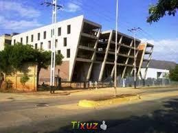 Local Comercial Carabobo>Municipio San Diego>Parque Industrial Castillito - Venta:18.000.000 Bolivares - codigo: 16-6895