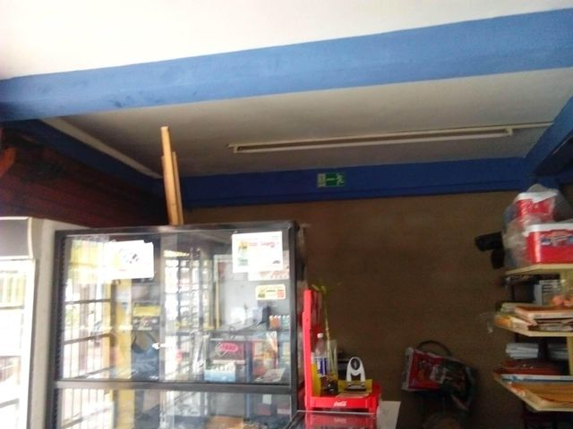 Local Comercial Carabobo>Valencia>Michelena - Venta:0  - codigo: 16-6899
