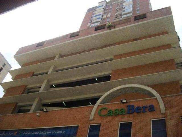 Apartamento Distrito Metropolitano>Caracas>Parroquia La Candelaria - Venta:13.844.000.000 Bolivares Fuertes - codigo: 16-6914
