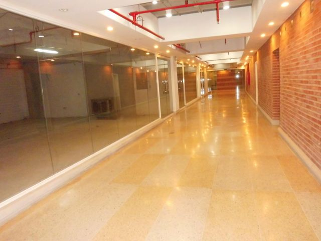 Apartamento Distrito Metropolitano>Caracas>Parroquia La Candelaria - Venta:16.166.000.000 Bolivares Fuertes - codigo: 16-6915