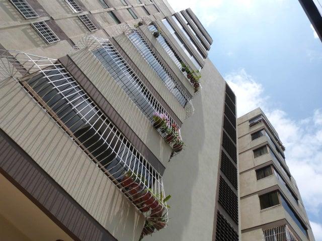 Apartamento Distrito Metropolitano>Caracas>Los Caobos - Venta:13.000.000.000 Bolivares Fuertes - codigo: 16-6943