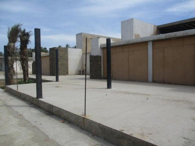 Local Comercial Nueva Esparta>Margarita>Playa El Agua - Venta:8.508.000.000 Precio Referencial - codigo: 16-7006