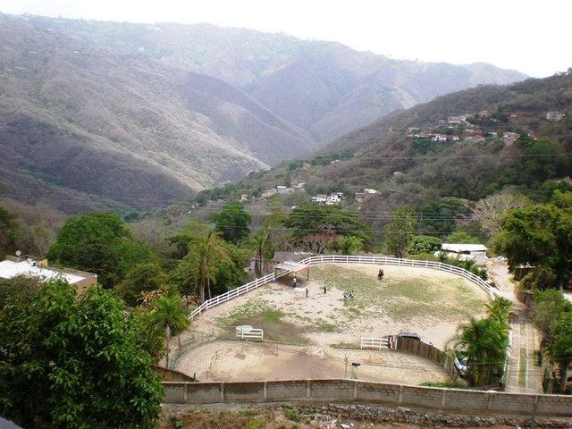 Terreno Distrito Metropolitano>Caracas>Caicaguana - Venta:7.560.000.000 Bolivares - codigo: 16-7129