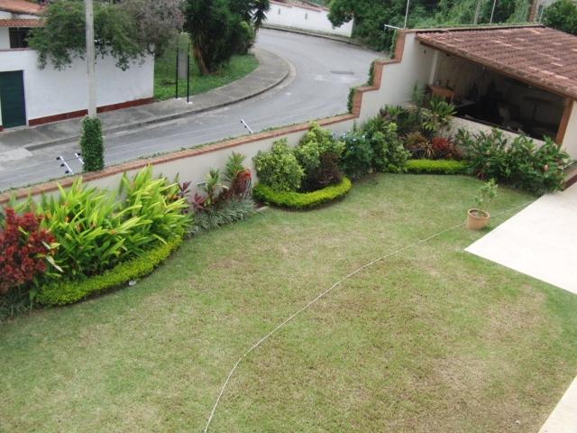 Casa Distrito Metropolitano>Caracas>San Luis - Venta:51.701.000.000 Bolivares - codigo: 16-7029