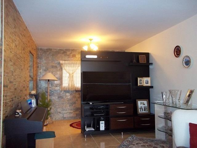 Apartamento Distrito Metropolitano>Caracas>Los Samanes - Venta:85.568.000.000 Precio Referencial - codigo: 16-7065