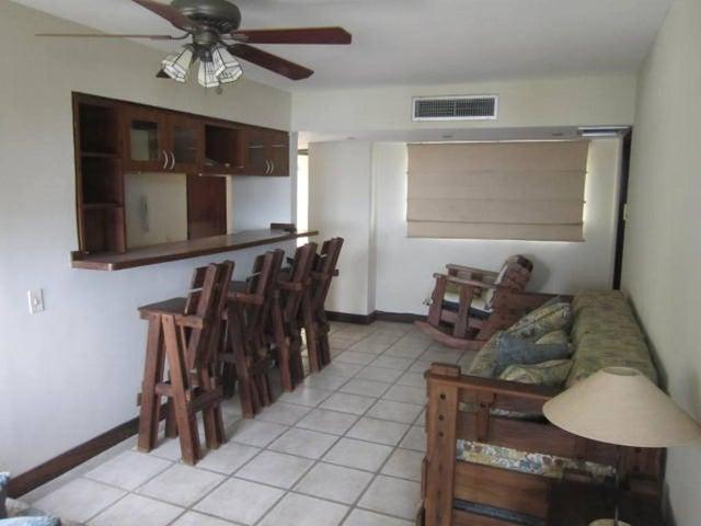 Apartamento Vargas>Catia La Mar>Playa Grande - Venta:36.858.000.000 Precio Referencial - codigo: 16-7079