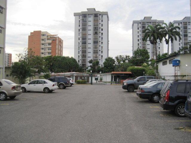 Apartamento Lara>Barquisimeto>Del Este - Venta:28.361.000.000 Precio Referencial - codigo: 16-7080