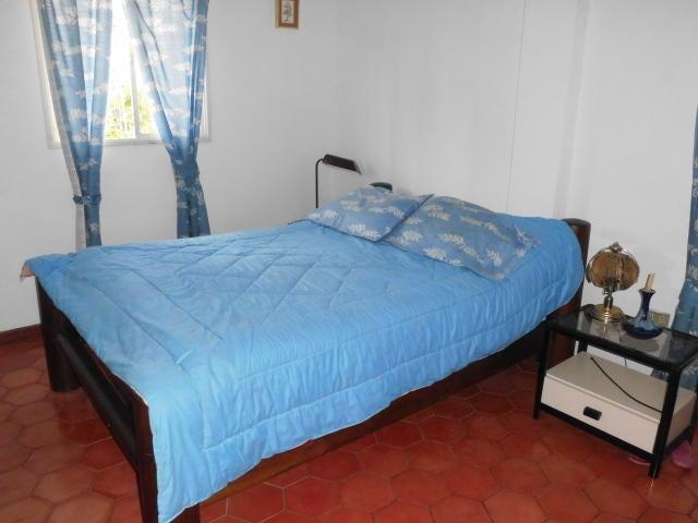 Casa Distrito Metropolitano>Caracas>La Boyera - Venta:213.754.000.000 Precio Referencial - codigo: 16-7124