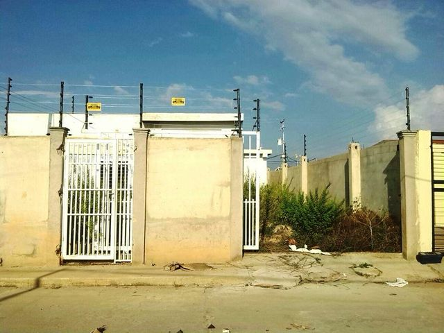 Casa Zulia>Ciudad Ojeda>Tia Juana - Venta:672.000.000 Precio Referencial - codigo: 16-7426