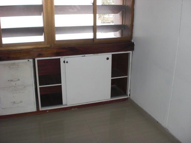 Oficina Distrito Metropolitano>Caracas>Los Palos Grandes - Alquiler:1.802.000.000 Precio Referencial - codigo: 16-7119
