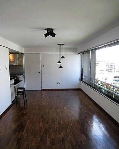 Apartamento Distrito Metropolitano>Caracas>La Florida - Venta:39.571.000.000 Precio Referencial - codigo: 16-7184