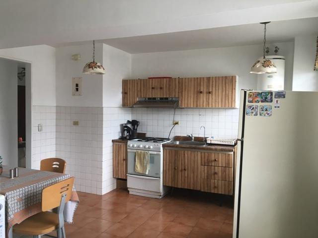 Apartamento Distrito Metropolitano>Caracas>Santa Monica - Venta:45.141.000.000 Precio Referencial - codigo: 16-7212