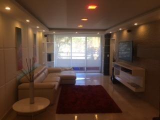 Apartamento Distrito Metropolitano>Caracas>Los Pomelos - Venta:30.553.000.000 Bolivares Fuertes - codigo: 16-7220