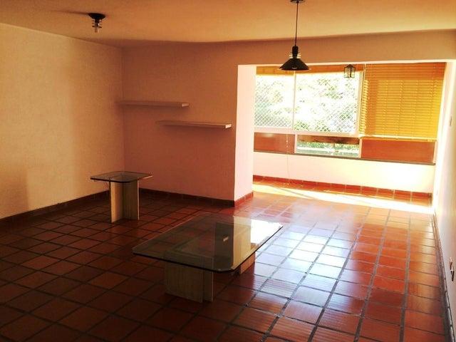 Apartamento Distrito Metropolitano>Caracas>Santa Fe Norte - Venta:14.100.000.000 Bolivares Fuertes - codigo: 16-7233