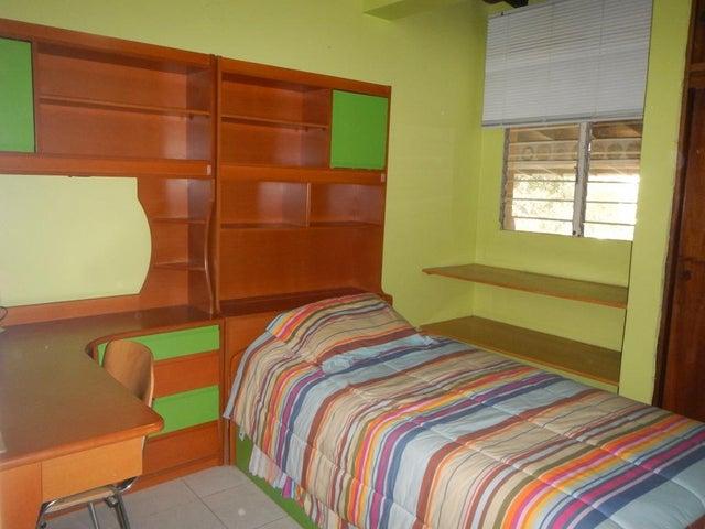 Casa Distrito Metropolitano>Caracas>Prados del Este - Venta:207.647.000.000 Precio Referencial - codigo: 16-7285