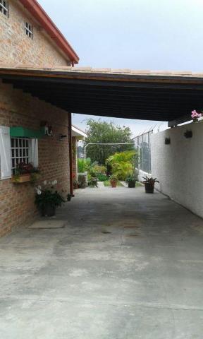 Casa Miranda>San Diego de los Altos>Parcelamiento El Prado - Venta:22.348.000.000 Precio Referencial - codigo: 16-7298
