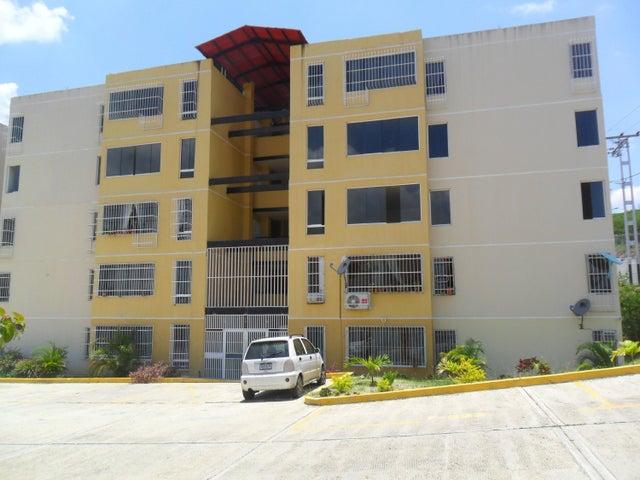 Apartamento Miranda>Charallave>Mata Linda - Venta:640.000.000 Bolivares Fuertes - codigo: 16-7328
