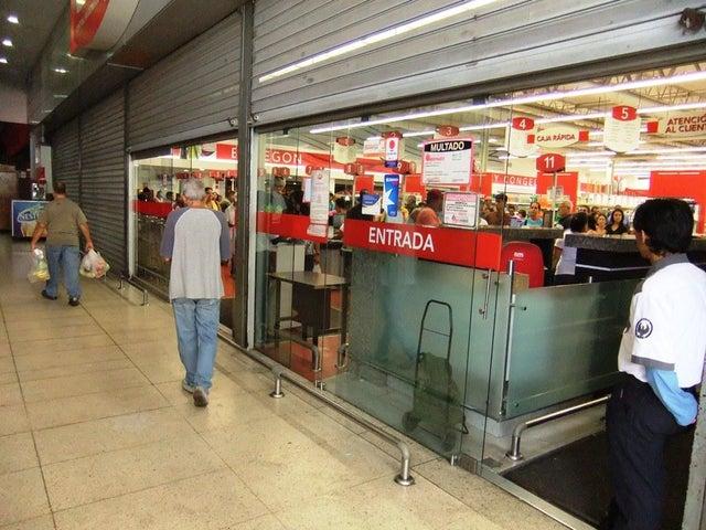 Apartamento Distrito Metropolitano>Caracas>La California Norte - Venta:55.909.000.000 Precio Referencial - codigo: 16-7331