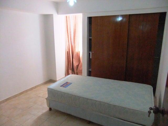 Apartamento Distrito Metropolitano>Caracas>La California Norte - Venta:13.844.000.000 Bolivares Fuertes - codigo: 16-7331