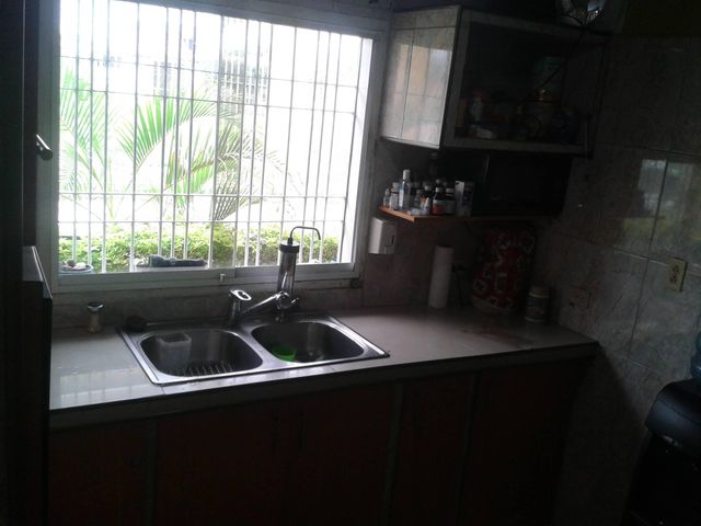 Casa Aragua>Cagua>La Ciudadela - Venta:48.000.000 Bolivares Fuertes - codigo: 16-7390