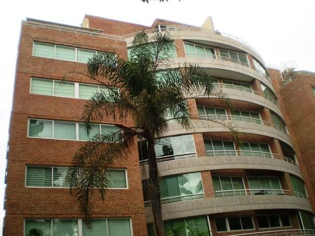Apartamento Distrito Metropolitano>Caracas>Los Naranjos de Las Mercedes - Venta:87.758.000.000 Bolivares Fuertes - codigo: 16-7407
