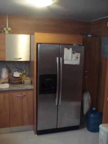 Apartamento Distrito Metropolitano>Caracas>Caurimare - Venta:101.678.000.000 Precio Referencial - codigo: 16-7449
