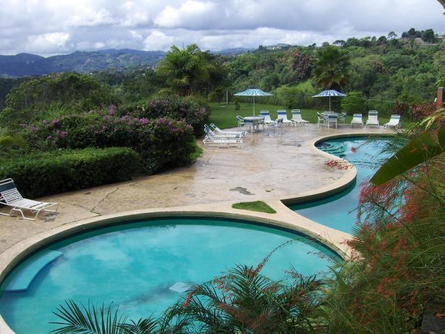 Apartamento Distrito Metropolitano>Caracas>Villa Nueva Hatillo - Venta:45.117.000.000 Bolivares Fuertes - codigo: 16-7455