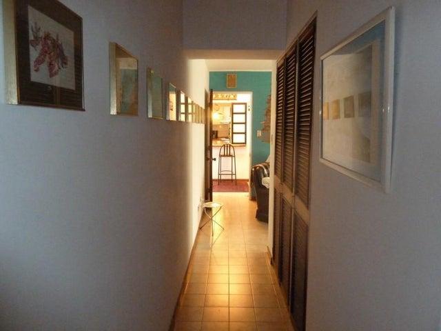 Apartamento Distrito Metropolitano>Caracas>Los Naranjos del Cafetal - Venta:182.774.000.000 Precio Referencial - codigo: 16-7606