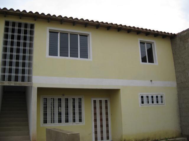 Apartamento Aragua>Maracay>La Morita - Venta:22.000.000 Bolivares Fuertes - codigo: 16-7478