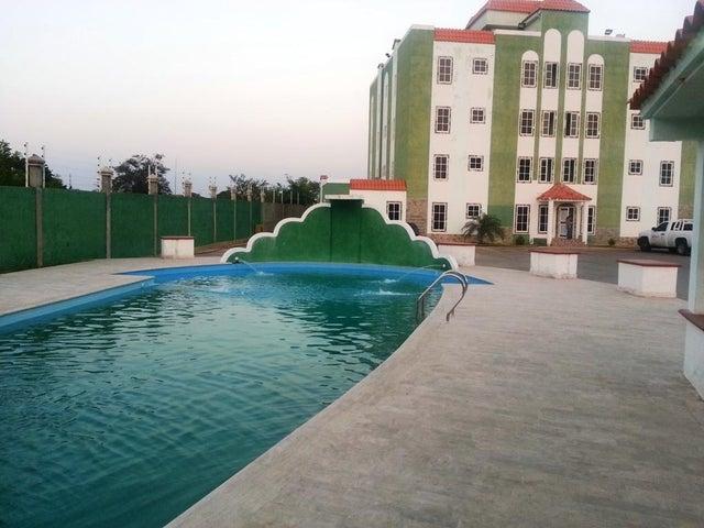 Apartamento Zulia>Ciudad Ojeda>Calle Piar - Venta:9.039.000.000 Precio Referencial - codigo: 16-7508