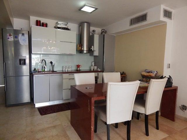 Apartamento Anzoategui>Lecheria>Av Americo Vespucio - Venta:150.000 Precio Referencial - codigo: 16-7501