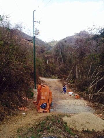 Casa Distrito Metropolitano>Caracas>Sabaneta - Venta:7.563.000.000 Precio Referencial - codigo: 16-7529