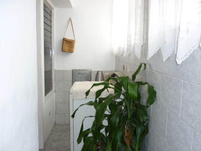 Apartamento Distrito Metropolitano>Caracas>Los Naranjos del Cafetal - Venta:137.890.000.000 Precio Referencial - codigo: 16-7534