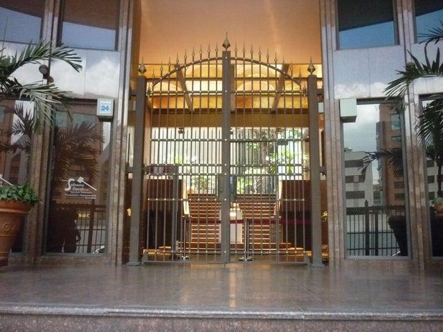 Oficina Distrito Metropolitano>Caracas>El Rosal - Alquiler:4.514.000.000 Precio Referencial - codigo: 16-7567