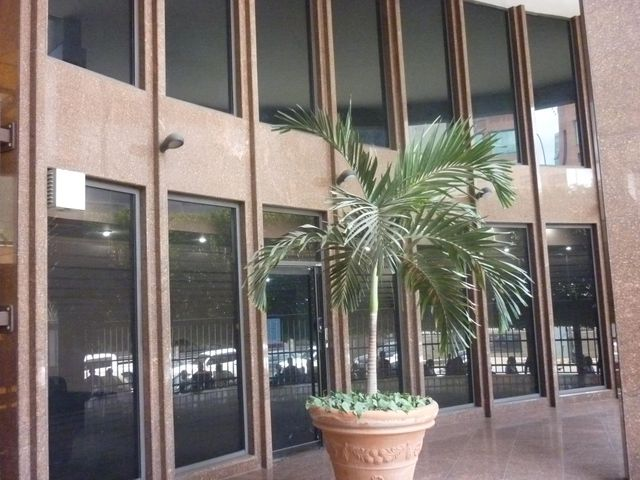Oficina Distrito Metropolitano>Caracas>El Rosal - Alquiler:1.410.000.000 Bolivares - codigo: 16-7567