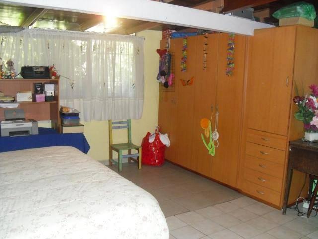 Apartamento Distrito Metropolitano>Caracas>Parroquia La Candelaria - Venta:95.849.000.000 Precio Referencial - codigo: 16-7616