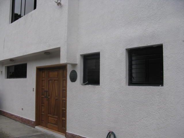 Casa Distrito Metropolitano>Caracas>La Lagunita Country Club - Venta:58.182.000.000 Bolivares - codigo: 16-7620