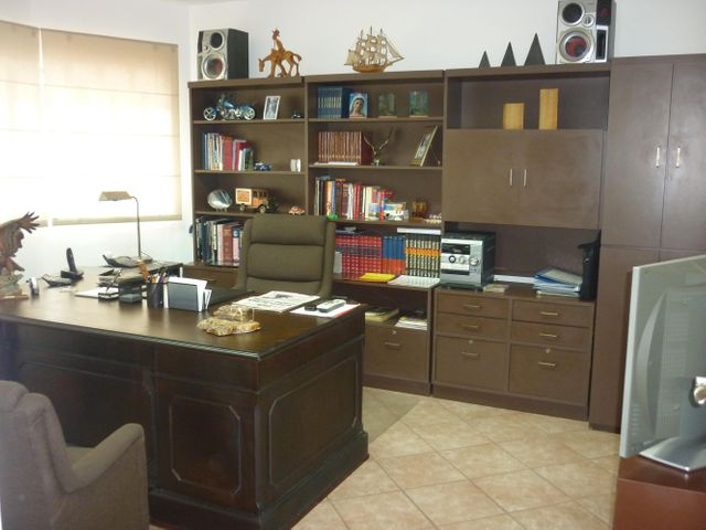 Casa Distrito Metropolitano>Caracas>Altamira - Venta:54.000.000.000 Bolivares - codigo: 16-7630