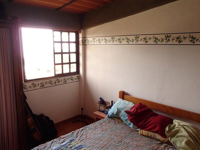 Casa Distrito Metropolitano>Caracas>El Junquito - Venta:50.000 Precio Referencial - codigo: 16-8059