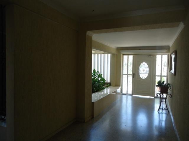 Apartamento Zulia>Maracaibo>La Paragua - Venta:8.097.000.000 Bolivares Fuertes - codigo: 16-7678