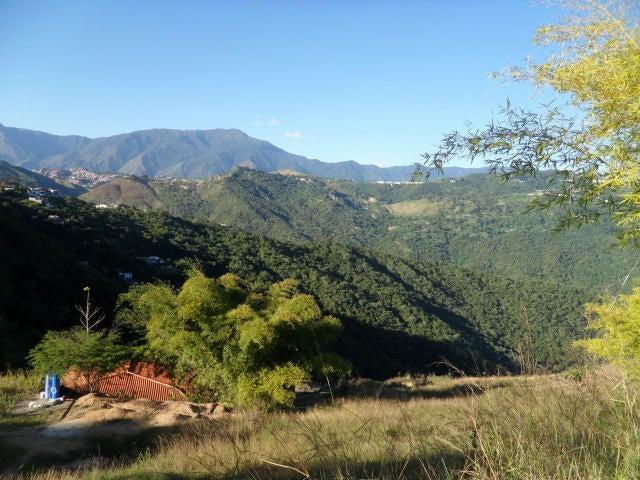 Terreno Distrito Metropolitano>Caracas>Caicaguana - Venta:8.763.000.000 Precio Referencial - codigo: 16-7782