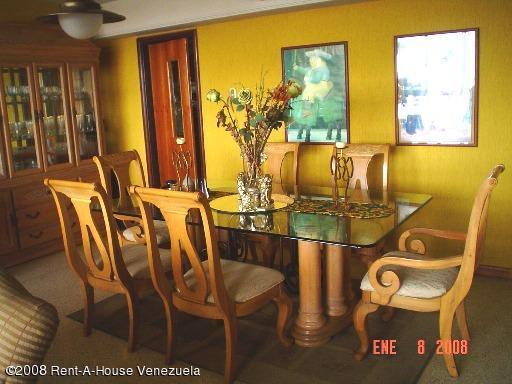 Apartamento Zulia>Maracaibo>Calle 72 - Venta:800.000.000 Bolivares Fuertes - codigo: 16-7761