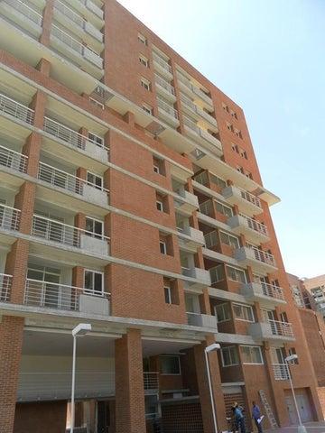 Apartamento Distrito Metropolitano>Caracas>Boleita Norte - Venta:33.911.000.000 Precio Referencial - codigo: 16-14898