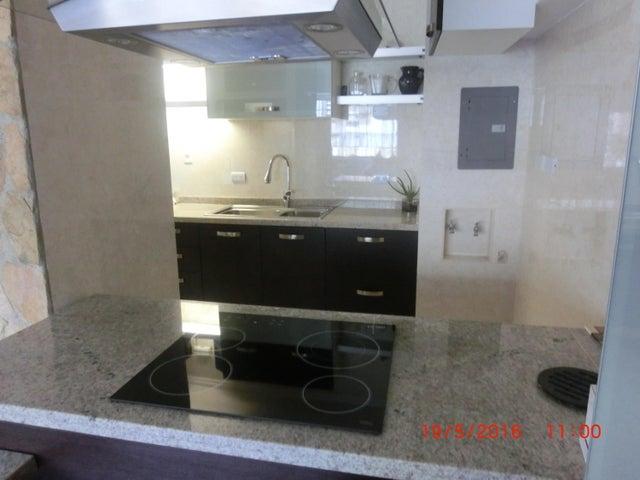 Apartamento Distrito Metropolitano>Caracas>Sabana Grande - Venta:9.309.000.000 Bolivares Fuertes - codigo: 16-7841