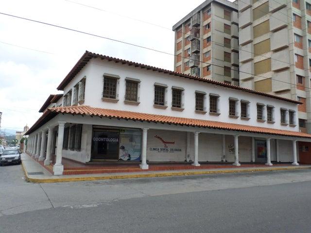 Apartamento Lara>Barquisimeto>Parroquia Catedral - Venta:39.500.000 Bolivares Fuertes - codigo: 16-7872