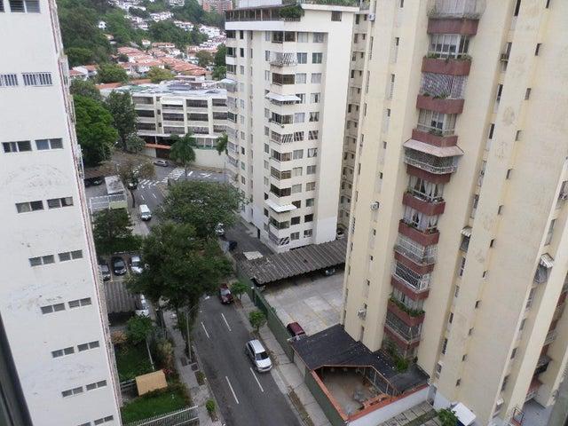 Apartamento Distrito Metropolitano>Caracas>Terrazas del Club Hipico - Venta:70.237.000.000 Precio Referencial - codigo: 16-7920