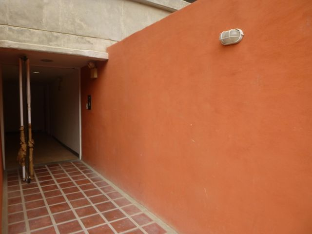 Apartamento Miranda>Guarenas>La Vaquera - Venta:5.991.000 Precio Referencial - codigo: 16-7931