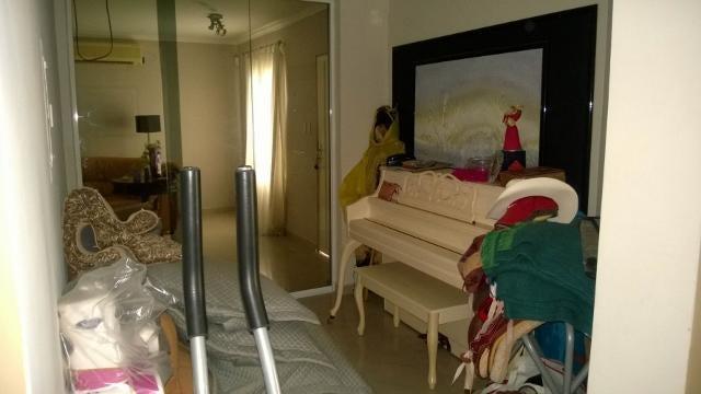 Casa Lara>Cabudare>Parroquia Cabudare - Venta:46.591.000.000 Precio Referencial - codigo: 16-7939