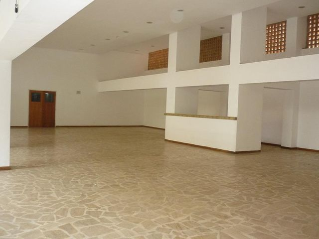 Apartamento Distrito Metropolitano>Caracas>Lomas del Sol - Venta:98.899.000.000 Precio Referencial - codigo: 16-7958